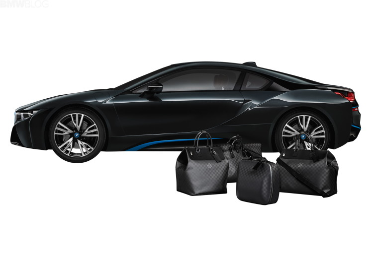 louis vuitton bmw i807 750x530