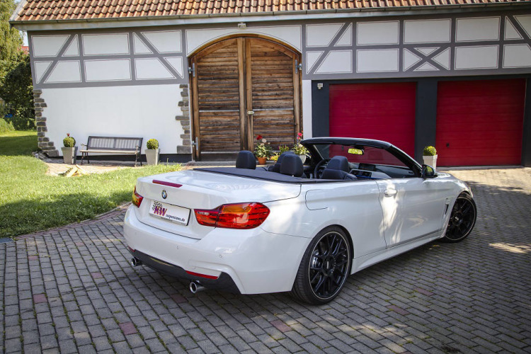 low KW BMW F33 Standaufnahme 02 750x500