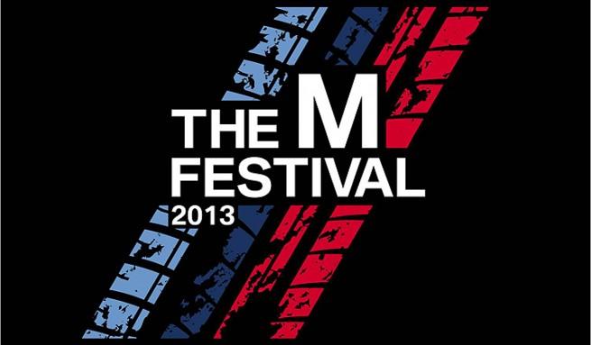 m festival 2013 655x383
