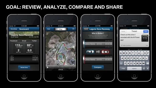 m power app 1 655x368