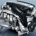 m tri turbo diesel 120x120