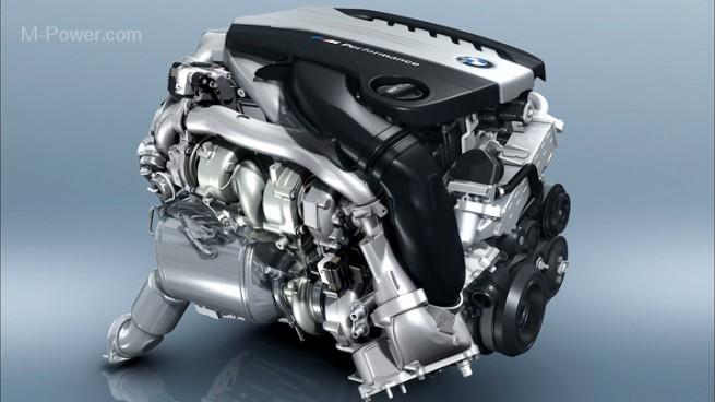 m tri turbo diesel 655x368