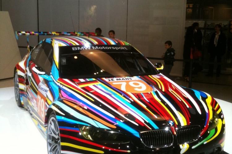 m3 gt2 art car 25 750x500