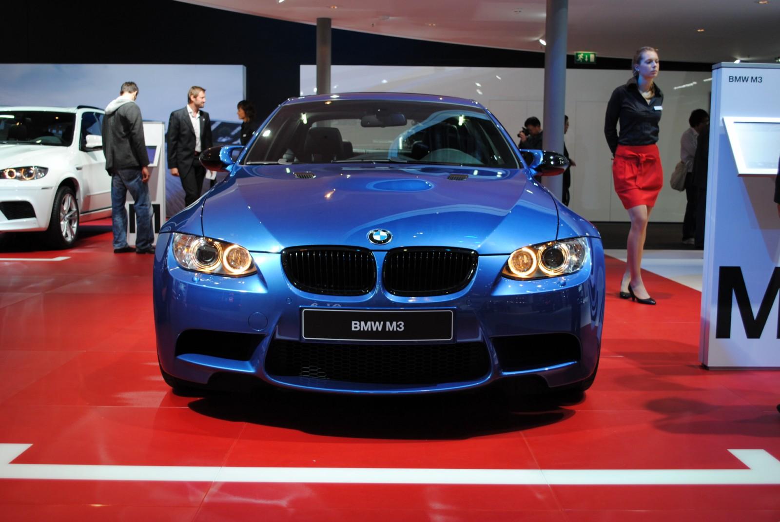 m3 monte carlo blue 6