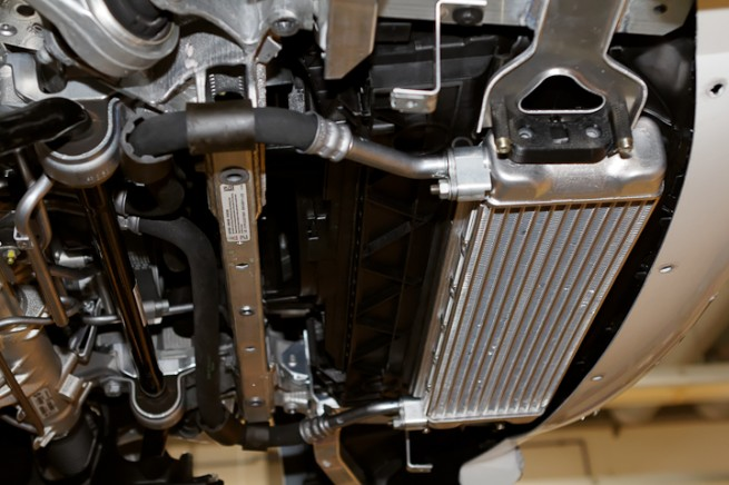 m5 oil cooler 11 655x436
