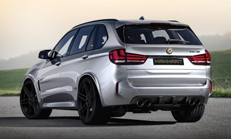manhart racing bmw x5 m 1 750x454