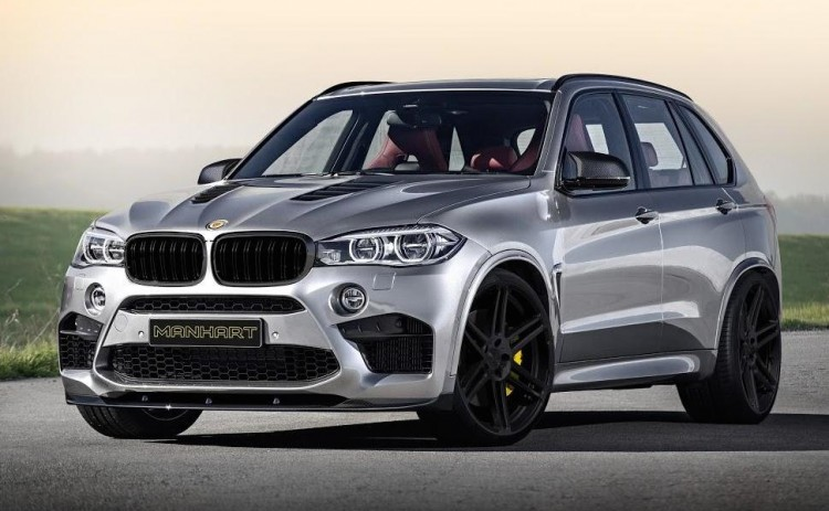 manhart racing bmw x5 m 750x463