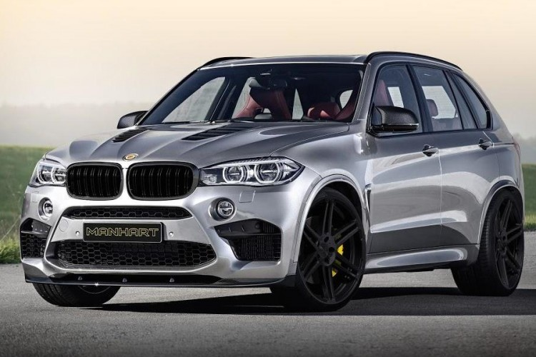 manhart racing bmw x5 m 750x500