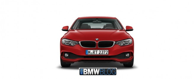 melbourne-red-bmw-4-series-image-1