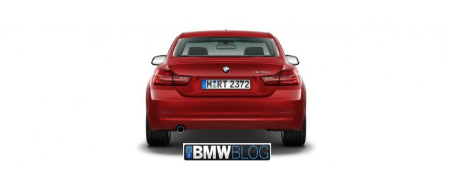 melbourne-red-bmw-4-series-image-2
