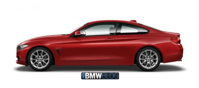 melbourne-red-bmw-4-series-image-3