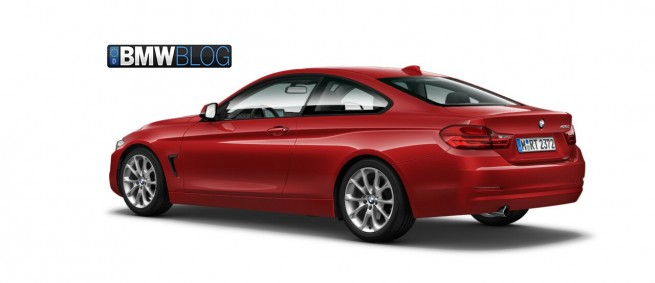 melbourne-red-bmw-4-series-image-4