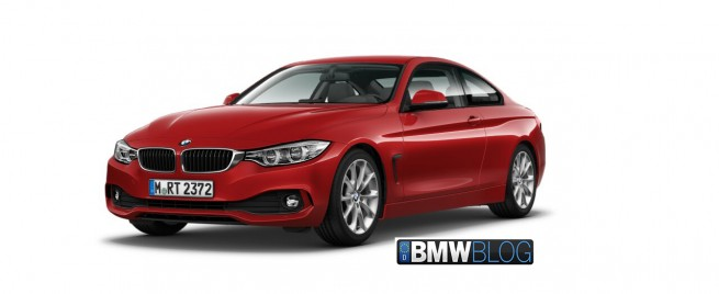melbourne red bmw 4 series image 51 655x268