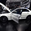 mercedes benz c class detroit auto show 01 120x120