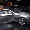 mercedes benz concept s class coupe 01 120x120