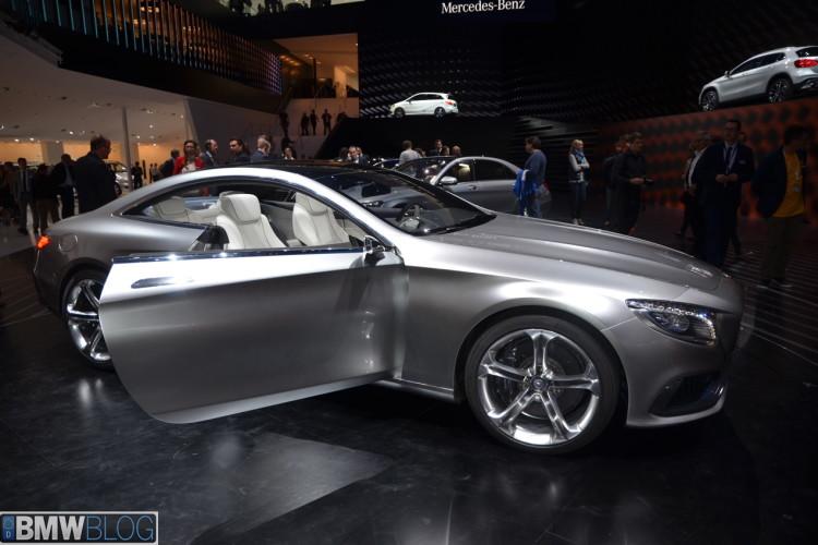 mercedes benz concept s class coupe 01 750x500