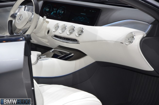 mercedes benz concept s class coupe 14 655x433