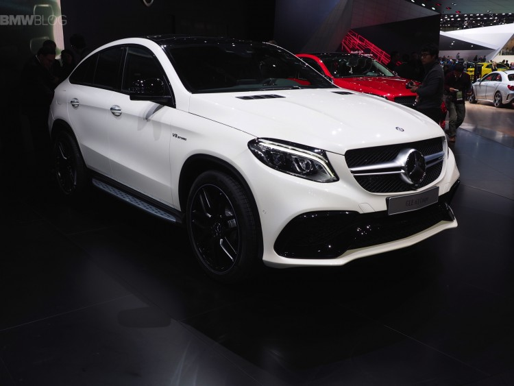 mercedes benz gle images 06 750x563