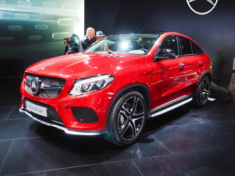 mercedes-benz-gle-images-31