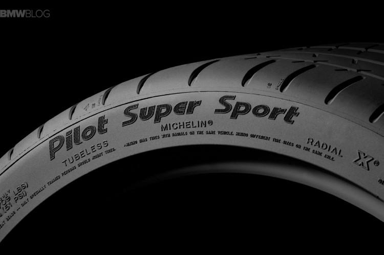 michelin pilot super sport bmw x6 m 01 750x498