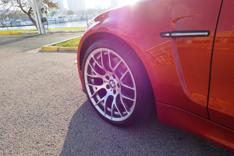 michelin pilot super sport review 03 750x500