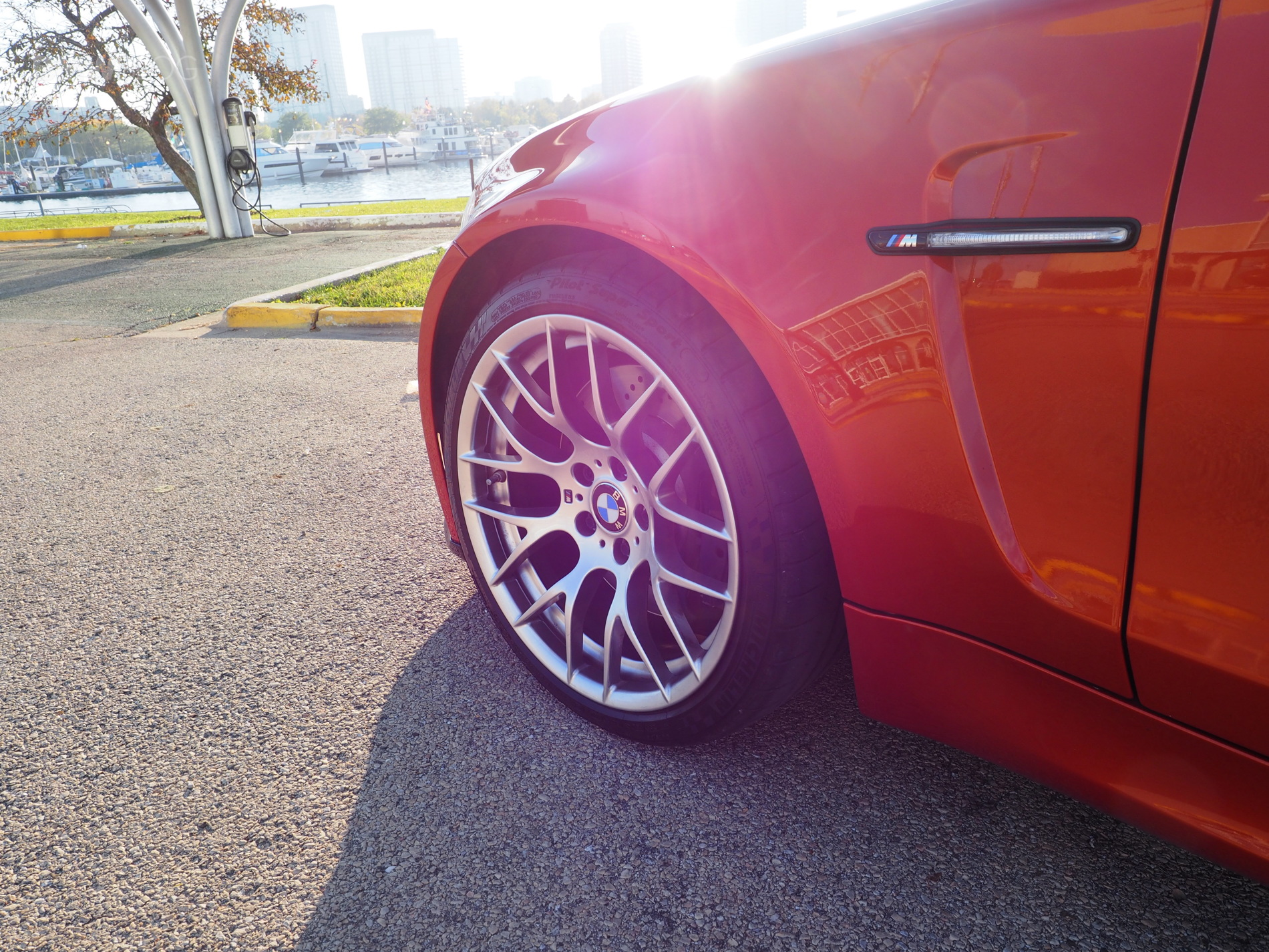 michelin pilot super sport review 03