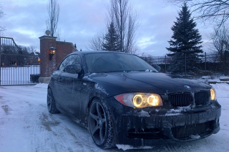 michelin x ice xi2 bmw review 02 750x500