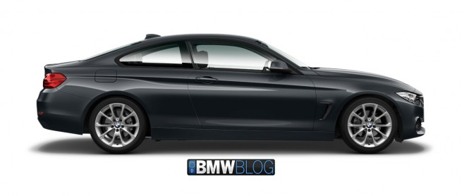 mineral-gray-bmw-4-series-image-1