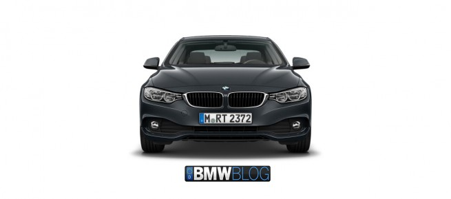 mineral-gray-bmw-4-series-image-2