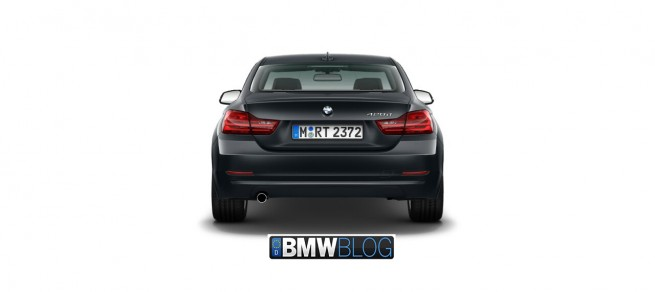 mineral-gray-bmw-4-series-image-3