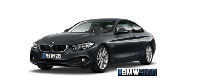 mineral-gray-bmw-4-series-image-4