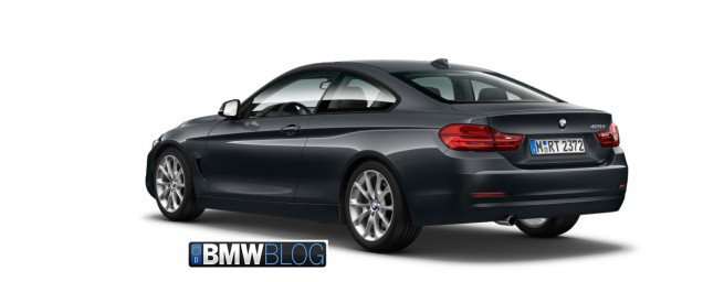 mineral-gray-bmw-4-series-image-5