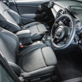mini 5 door hatch 1 120x120