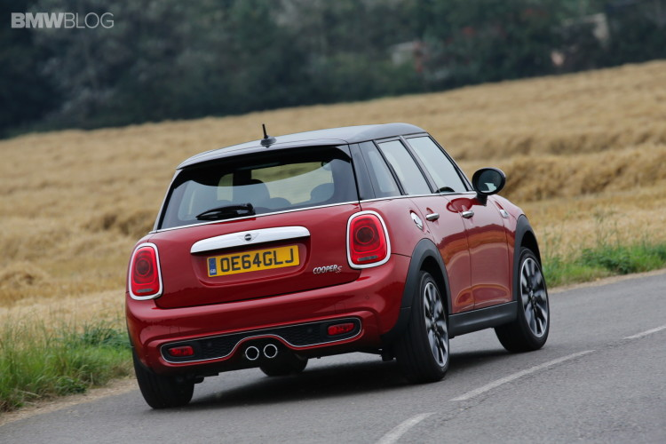 mini-5-door-photo-gallery-6
