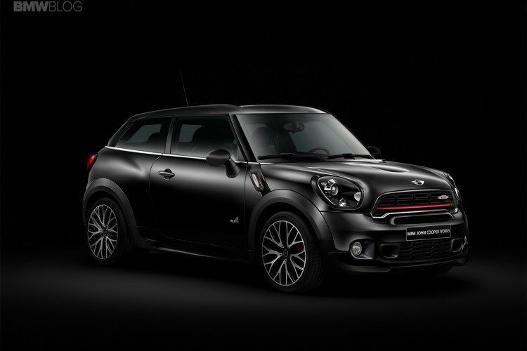 mini Black Knight Edition japan 07 750x500