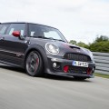 mini JCW GP images 168 120x120