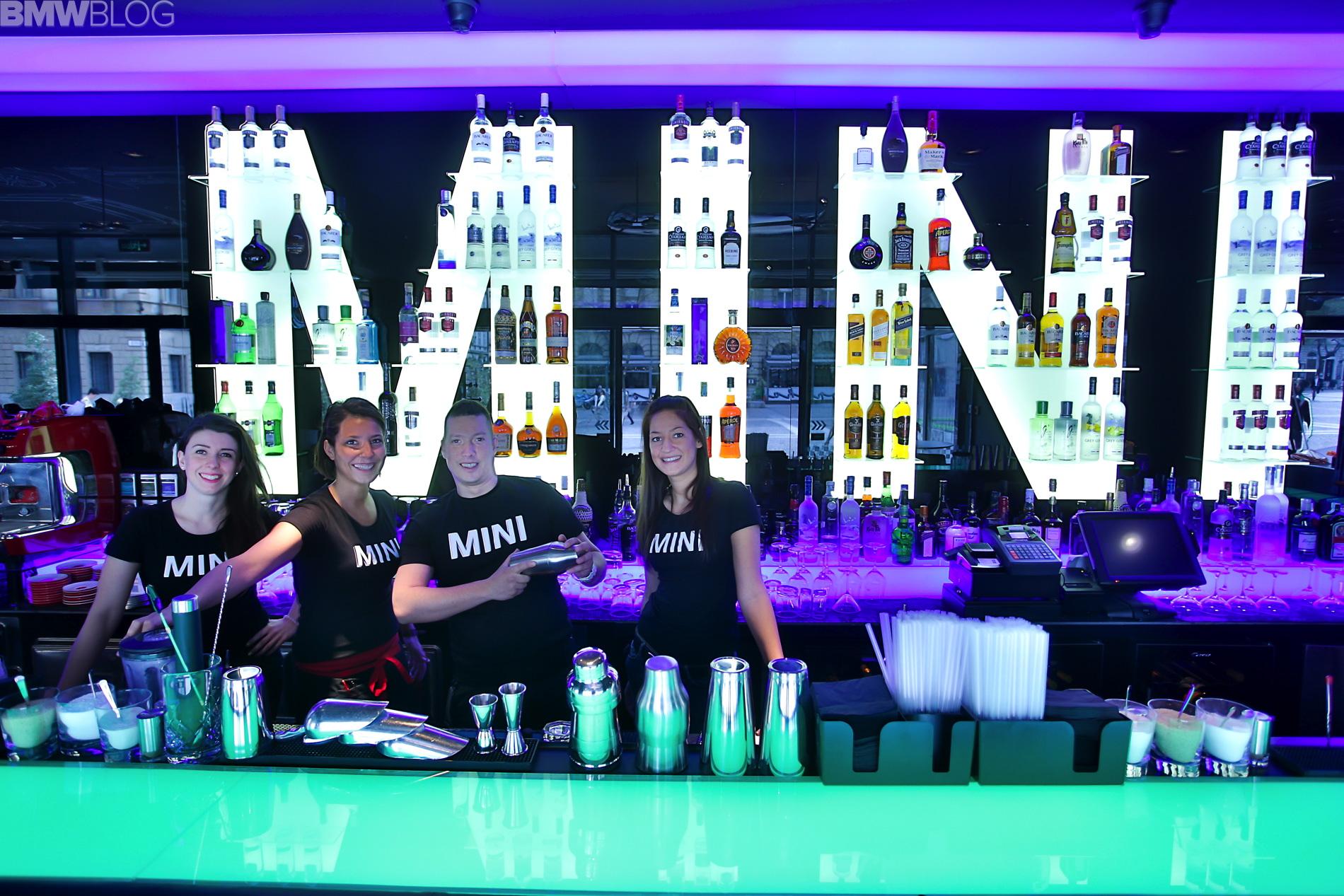 mini bar budapest 54