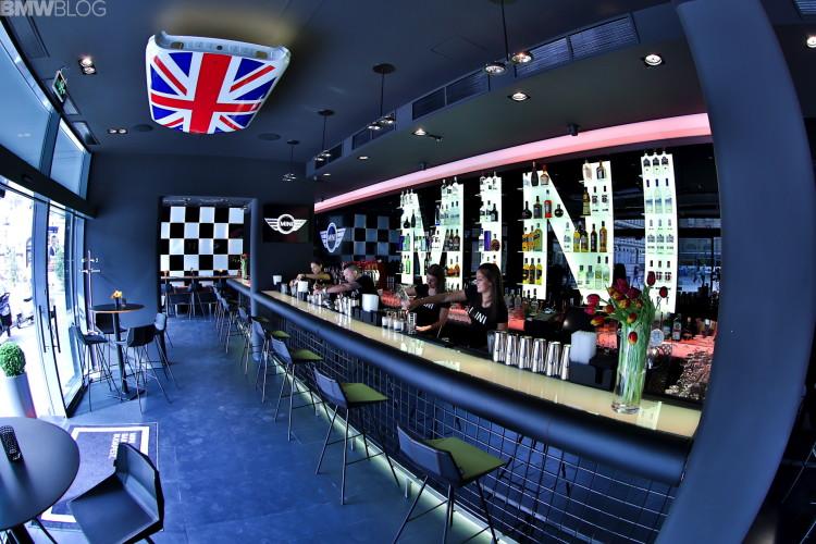 mini bar budapest 56 750x500