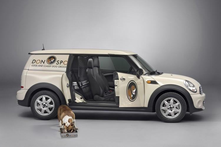mini clubvan 20 750x500