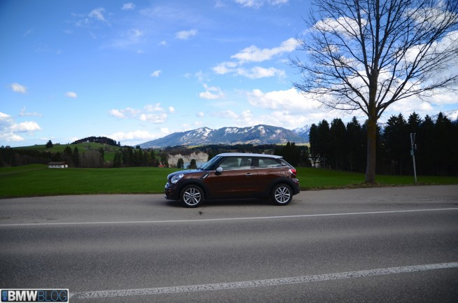 mini-cooper-s-paceman-review-08