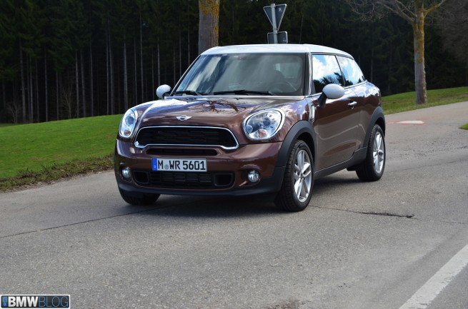 mini cooper s paceman review 14 655x433