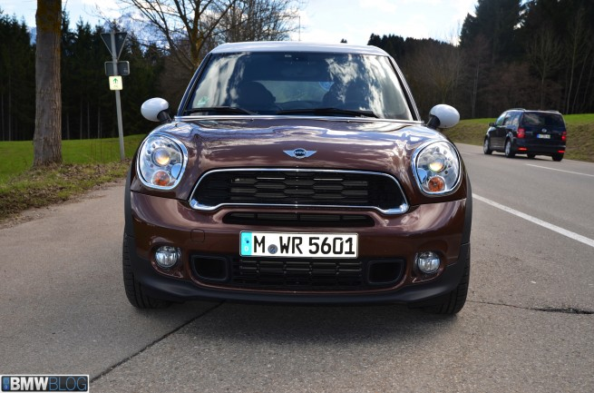 mini-cooper-s-paceman-review-16
