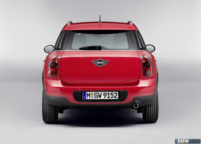 mini countryman 2012 12 655x469