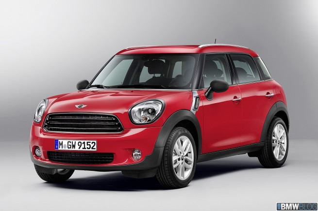 mini countryman 2012 14 655x436