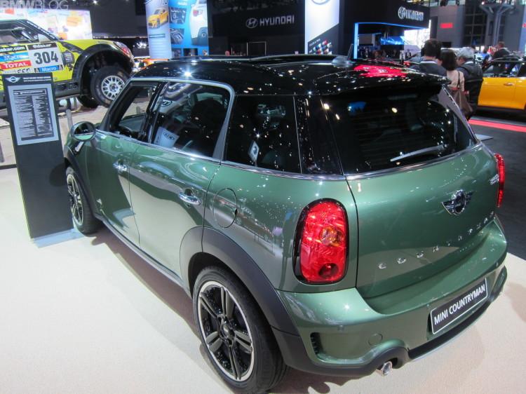 mini countryman facelift 10 750x562