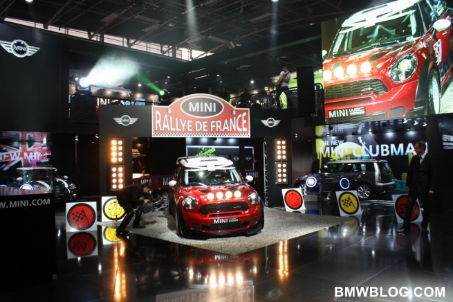 mini countryman wrc 467 655x436