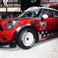 mini countryman wrc photos 1551111 120x120