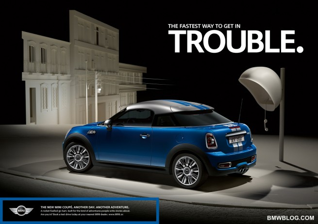 mini coupe campaign 03 655x463