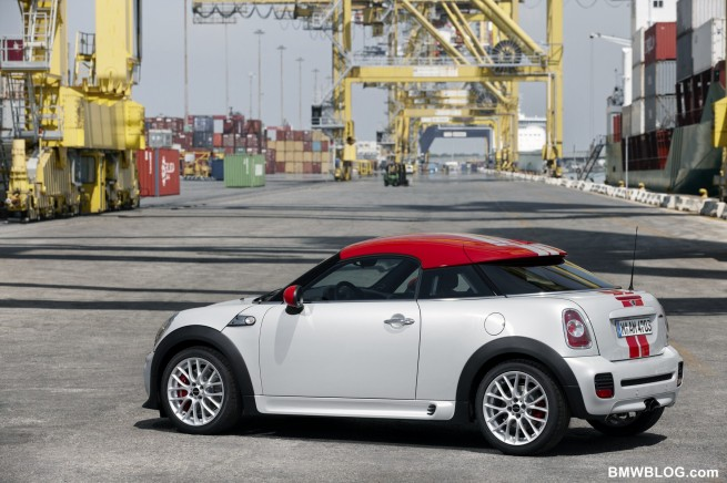 mini coupe images 141 655x436