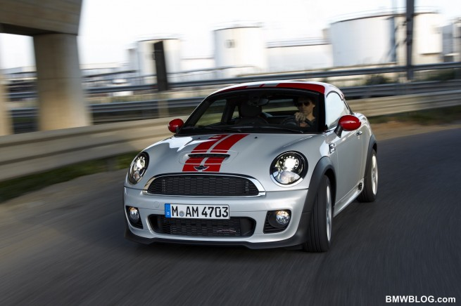 mini coupe images 161 655x436